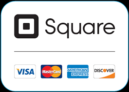 square paiement